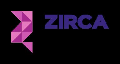 Zirca Logo